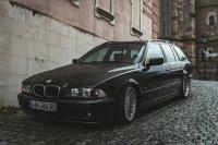520i meets Styling 32 Concave - 5er BMW - E39 - DSC_6206k.jpg