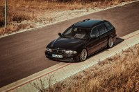 520i meets Styling 32 Concave - 5er BMW - E39 - DSC_8104k Forum.jpg
