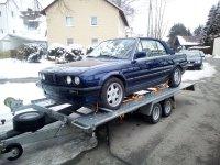 BMW E30 340i Cabrio - 3er BMW - E30 - 01.jpg