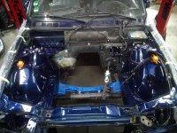 BMW E30 340i Cabrio - 3er BMW - E30 - 14.jpg