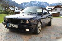 BMW E30 340i Cabrio - 3er BMW - E30 - IMG_0076.JPG