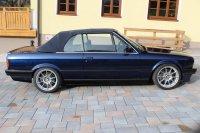 BMW E30 340i Cabrio - 3er BMW - E30 - IMG_0078.JPG