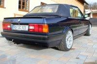 BMW E30 340i Cabrio - 3er BMW - E30 - IMG_0079.JPG