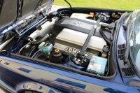 BMW E30 340i Cabrio - 3er BMW - E30 - IMG_0081.JPG