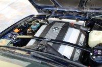 BMW E30 340i Cabrio - 3er BMW - E30 - IMG_0082.JPG