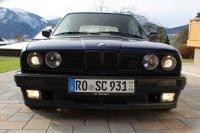 BMW E30 340i Cabrio - 3er BMW - E30 - IMG_0083.JPG