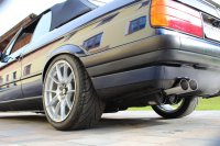 BMW E30 340i Cabrio - 3er BMW - E30 - IMG_0084.JPG