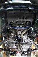 BMW E30 340i Cabrio - 3er BMW - E30 - IMG_0086.JPG
