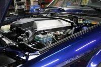 BMW E30 340i Cabrio - 3er BMW - E30 - IMG_0098.JPG
