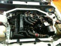 BMW E30 350i Rennwagen - 3er BMW - E30 - 372.JPG