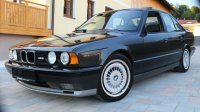 BMW E34 M5 3.6 Diamantschwarz - 5er BMW - E34 - 07.JPG