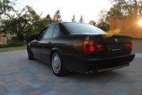 BMW E34 M5 3.6 Diamantschwarz - 5er BMW - E34 - 14.JPG
