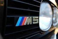 BMW E34 M5 3.6 Diamantschwarz - 5er BMW - E34 - 16.JPG
