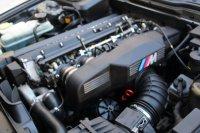 BMW E34 M5 3.6 Diamantschwarz - 5er BMW - E34 - 20.JPG