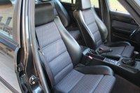 BMW E34 M5 3.6 Diamantschwarz - 5er BMW - E34 - 23.JPG