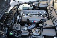 BMW E34 M5 3.6 Diamantschwarz - 5er BMW - E34 - 17.JPG