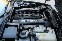 BMW E34 M5 3.6 Diamantschwarz - 5er BMW - E34 - 18.JPG