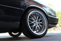 BMW E34 M5 3.6 Diamantschwarz - 5er BMW - E34 - IMG_0158.JPG