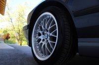 BMW E34 M5 3.6 Diamantschwarz - 5er BMW - E34 - IMG_0160.JPG