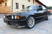 BMW E34 M5 3.6 Diamantschwarz - 5er BMW - E34 - IMG_0171.JPG