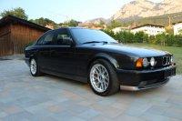 BMW E34 M5 3.6 Diamantschwarz - 5er BMW - E34 - IMG_0172.JPG