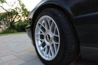 BMW E34 M5 3.6 Diamantschwarz - 5er BMW - E34 - IMG_0173.JPG