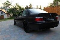 BMW E36 M3 Coupé - 3er BMW - E36 - IMG_0174.JPG