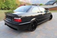 BMW E36 M3 Coupé - 3er BMW - E36 - IMG_0175.JPG