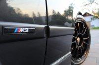 BMW E36 M3 Coupé - 3er BMW - E36 - IMG_0176.JPG