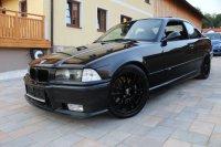 BMW E36 M3 Coupé - 3er BMW - E36 - IMG_0178.JPG