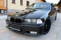 BMW E36 M3 Coupé - 3er BMW - E36 - IMG_0179.JPG