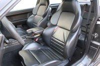 BMW E36 M3 Coupé - 3er BMW - E36 - IMG_0182.JPG