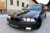 BMW E36 M3 Coupé - 3er BMW - E36 - IMG_0189.JPG