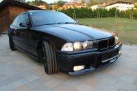 BMW E36 M3 Coupé - 3er BMW - E36 - IMG_0190.JPG