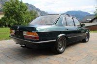 BMW E28 532i Limousine - Fotostories weiterer BMW Modelle - 17.JPG