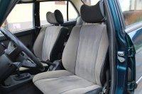 BMW E28 532i Limousine - Fotostories weiterer BMW Modelle - 22.JPG