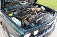 BMW E28 532i Limousine - Fotostories weiterer BMW Modelle - 23.JPG