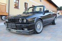 BMW E30 325i Cabrio - 3er BMW - E30 - 33.JPG