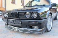 BMW E30 325i Cabrio - 3er BMW - E30 - 35.JPG