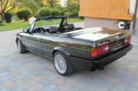 BMW E30 325i Cabrio - 3er BMW - E30 - 36.JPG