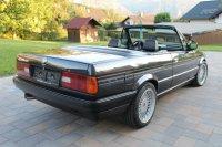 BMW E30 325i Cabrio - 3er BMW - E30 - 37.JPG