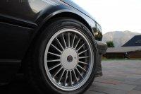 BMW E30 325i Cabrio - 3er BMW - E30 - 38.JPG