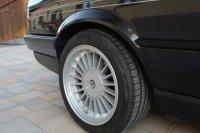 BMW E30 325i Cabrio - 3er BMW - E30 - 39.JPG
