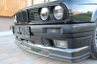 BMW E30 325i Cabrio - 3er BMW - E30 - 41.JPG