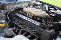 BMW E30 325i Cabrio - 3er BMW - E30 - 42.JPG