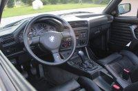 BMW E30 325i Cabrio - 3er BMW - E30 - 44.JPG