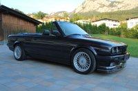 BMW E30 325i Cabrio - 3er BMW - E30 - 46.JPG