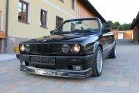 BMW E30 325i Cabrio - 3er BMW - E30 - 47.JPG