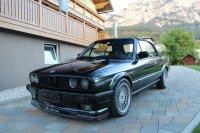 BMW E30 325i Cabrio - 3er BMW - E30 - 49.JPG