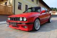 BMW E30 318is Umbau - 3er BMW - E30 - IMG_0266.JPG